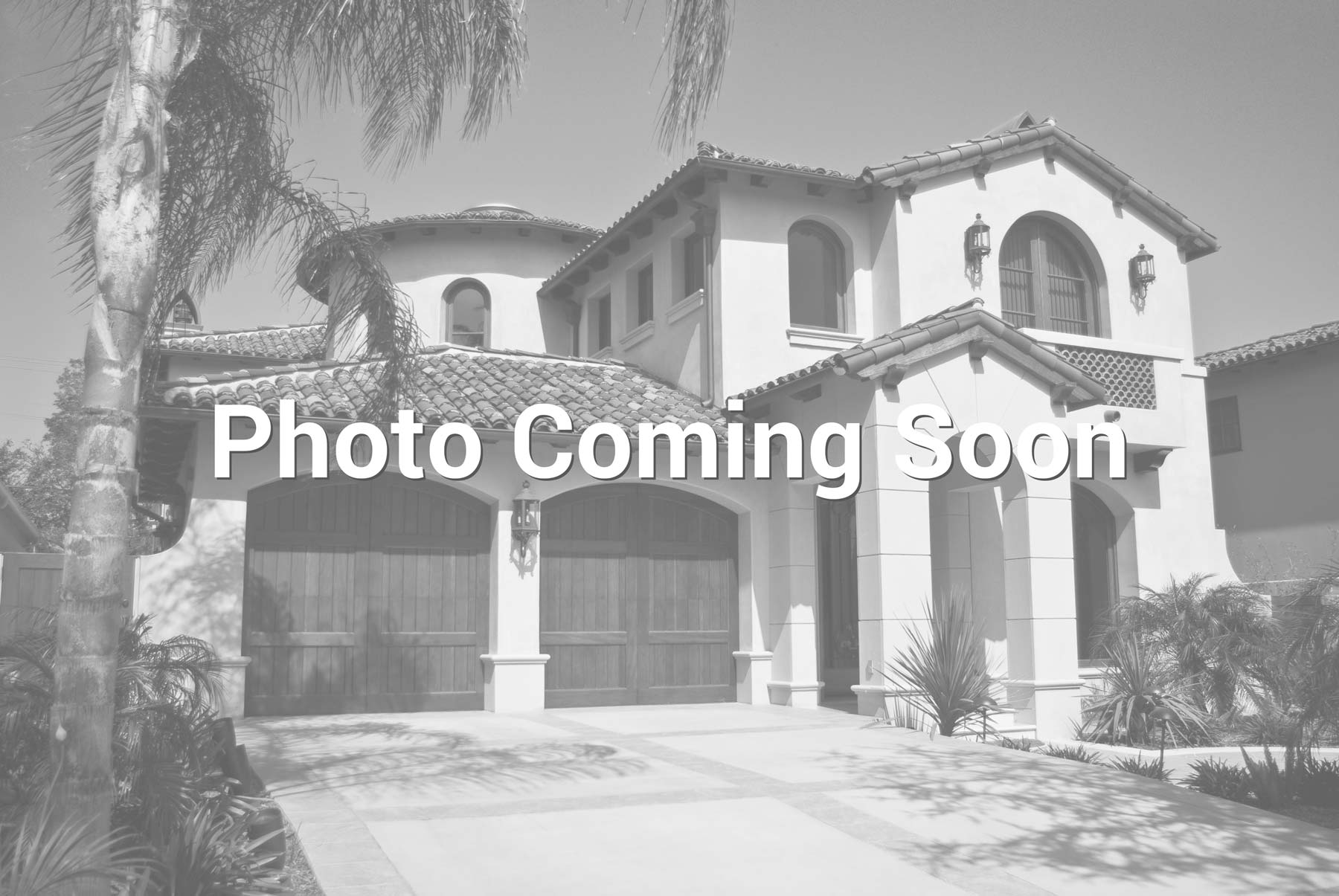 $499,000 - 5Br/3Ba - Home for Sale in Tatum Highlands, Phoenix