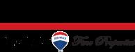 RTT Home Group Logo