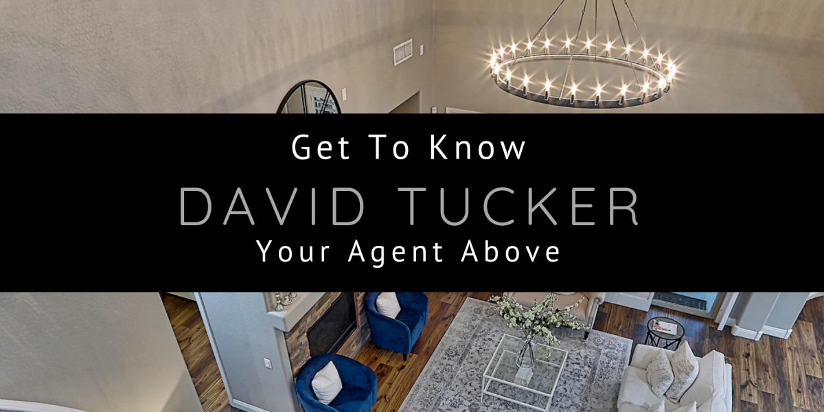 Your Agent Above